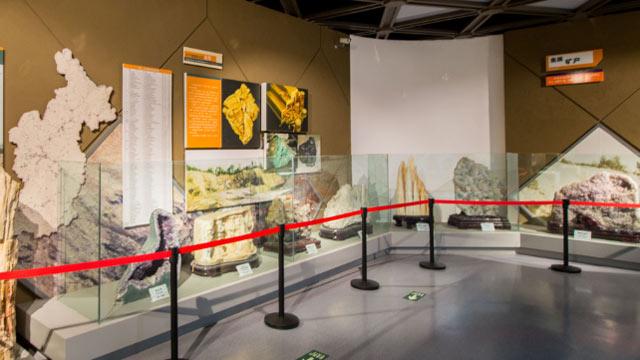 8家博物馆亮相《国家宝藏》