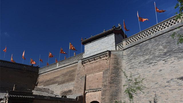 距離北京3小時,這座美了千百年的歷史古鎮,比平遙低調,比古北水鎮幽靜!