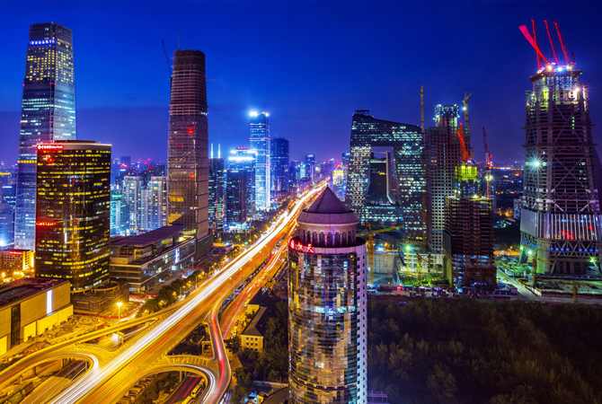 北京観光の公式サイト・北京旅行...