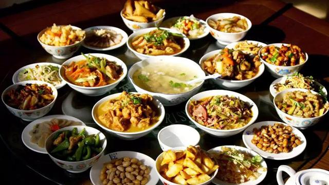 北京人最愛吃的美味全都扎堆這兒了!地道!快來選出你心中的NO.1!