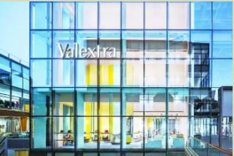 """意大利""""爱马仕""""Valextra落户北京"""