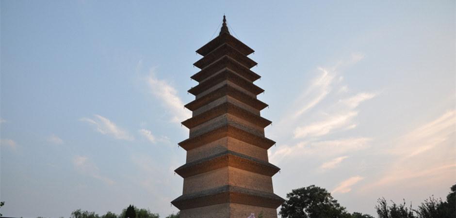 北京出发40元直达!比古北水镇名气还大的千年古城,去了就再也不想回来!