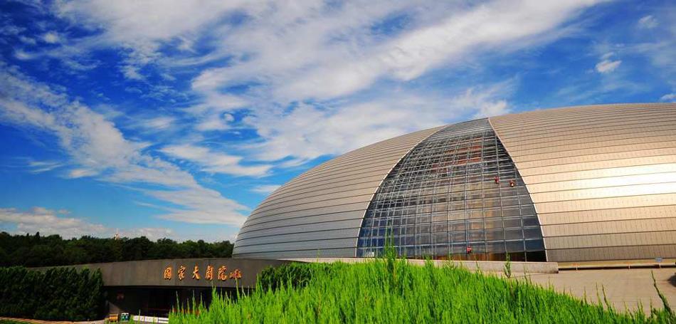 免费!半价!北京这些景区优惠集中爆发啦!一年仅一次!