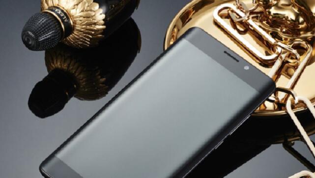 小米推新合约机,手机行业迈入创新窗口期