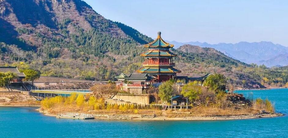 云南旅行攻略景点?深圳旅行攻略旅行景点梅州美食餐厅北京图片