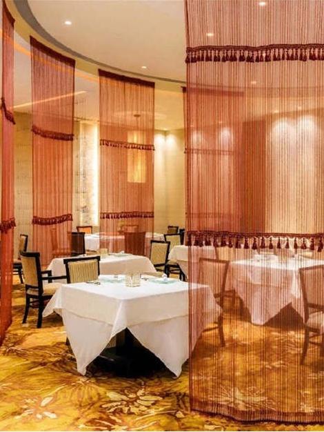 雙十一鉅惠 | 北京金融街威斯汀大酒店嗨購美食趴
