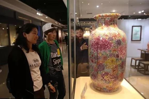 北京的这些博物馆,哪家是你心中的NO.1?