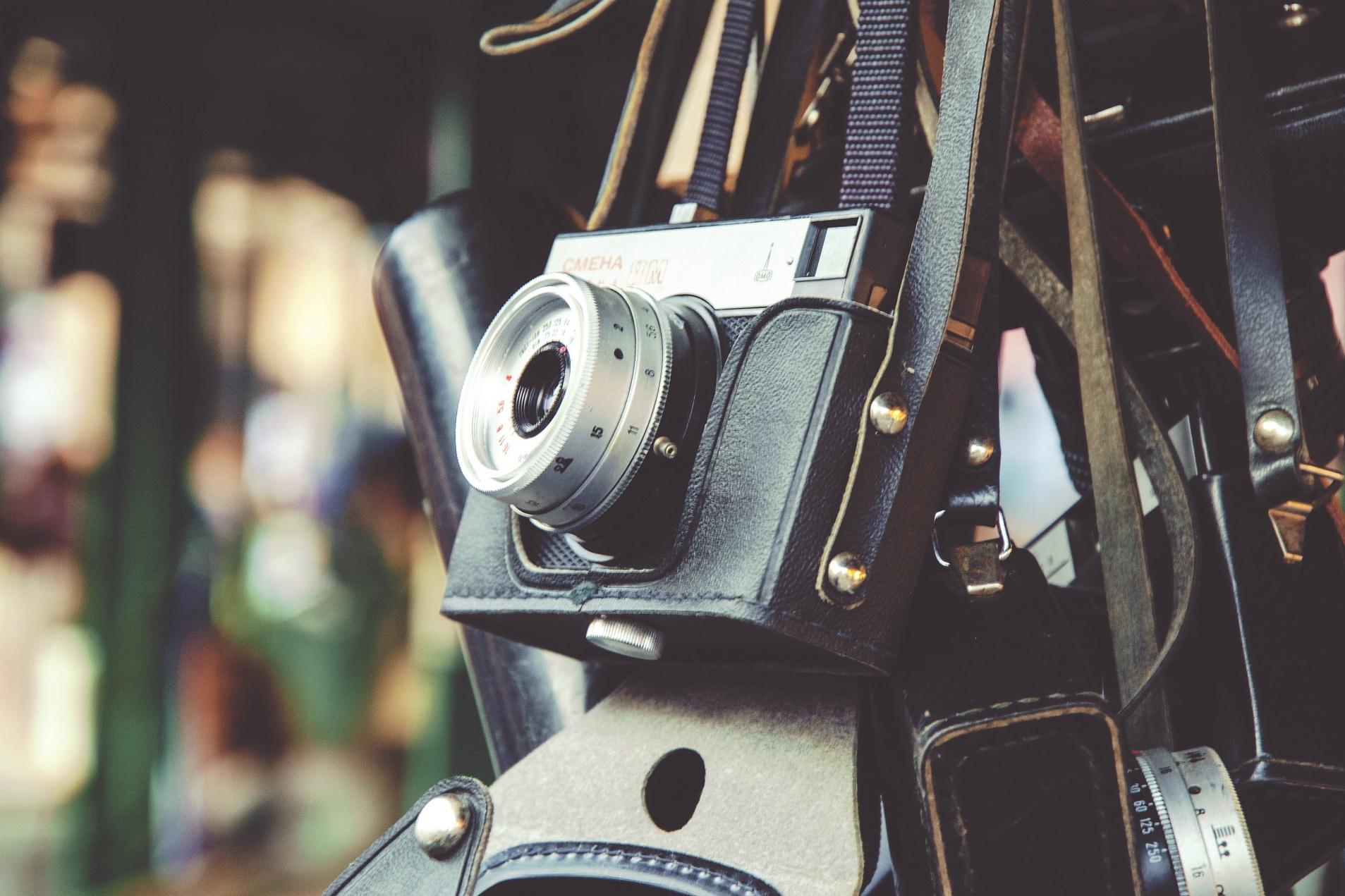 SpringCameras