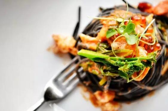 不用横跨大洲大洋,在京城就可以品尝到正宗意大利美食!