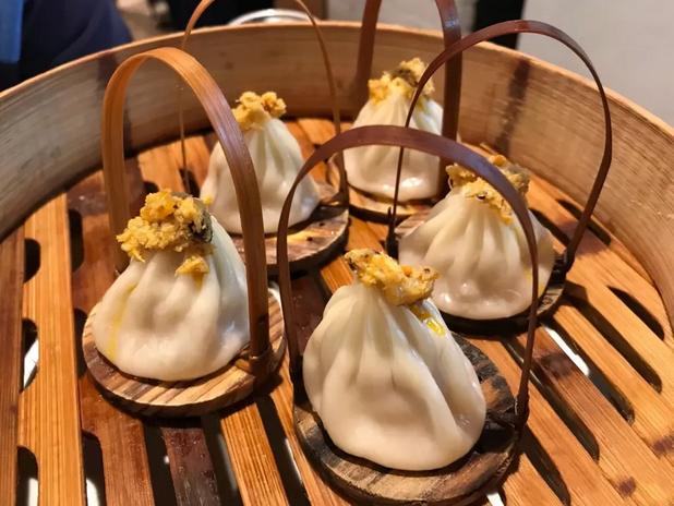 """上海菜的""""花样年华"""",京城本帮菜餐厅推荐"""