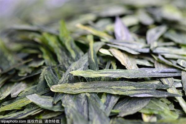 京城购茶好去处,爱喝茶的朋友有口福喽!