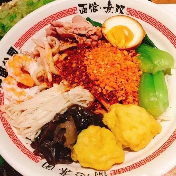 别去智慧海底捞排队了!北京科技感爆棚的餐厅可不止这一家!