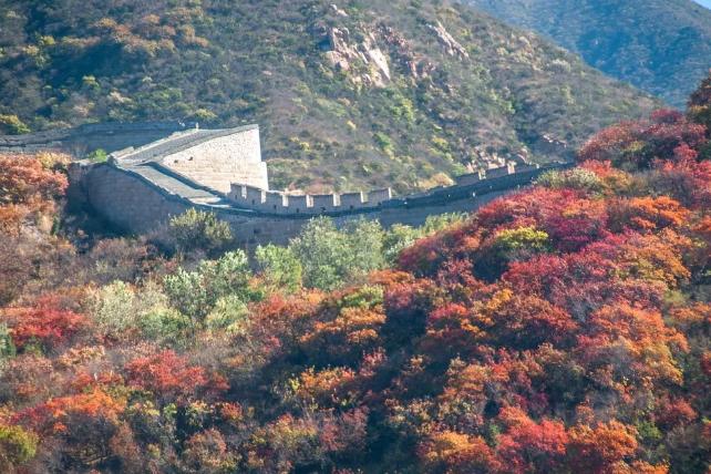京津冀又一批封闭景区名单!旅游之前,务必先看!
