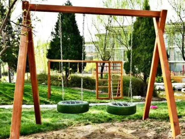 大美儿童世界:原创儿童乐园