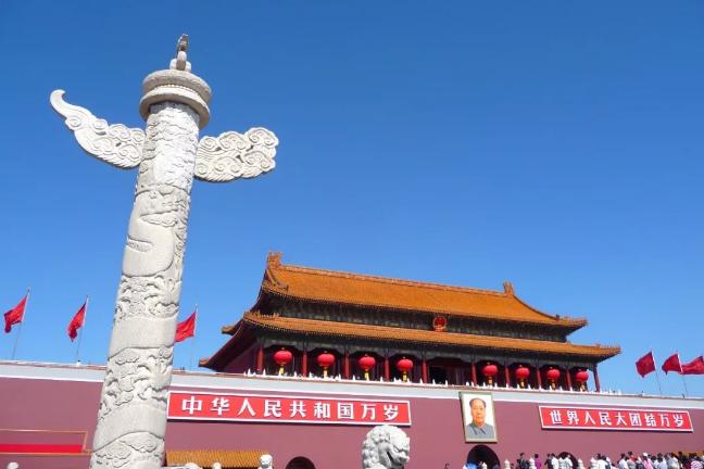 今天起,北京这些东西通通免费!不知道你就亏大了!