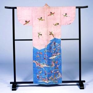 到首博看18世纪东京与88必发娱乐