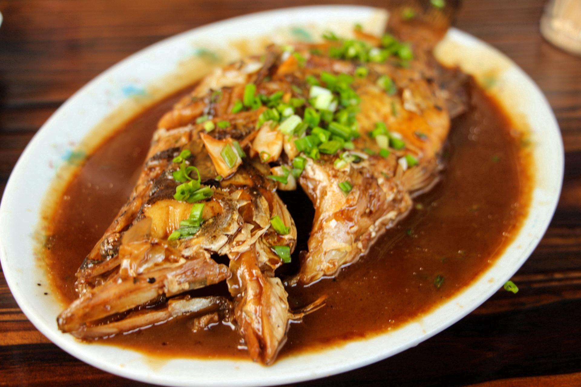 驻京办餐厅,送给在外打拼的你!