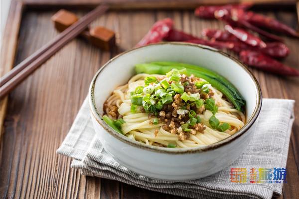 澳门葡京赌场香格里拉饭店香宫中餐厅推出四川美食节