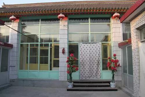 清心又洗肺!北京这个景美人少的景点,90%的人都忽略掉了!