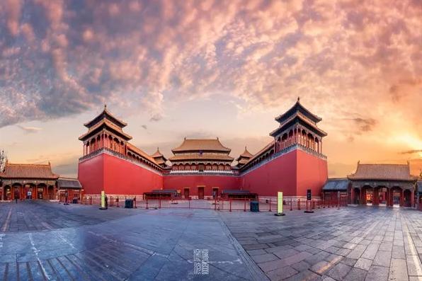 北京著名景区附近美食推荐!景色诱人食物更诱人!