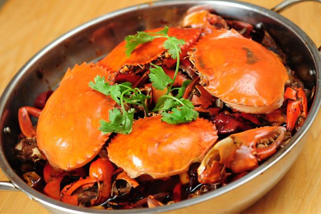 椒、香、麻、辣!带你找到帝都最正宗的川菜馆