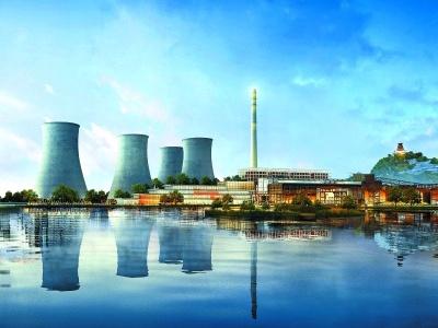 首钢园打造工业特色酒店