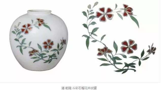 约在国贸 陶瓷体验重磅归来