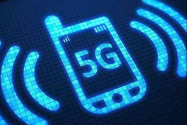"""全球首批5G手机将集中""""首秀"""""""