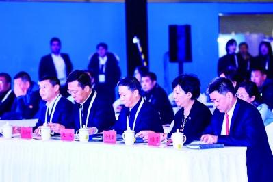 京津冀體育產業邁向深度融合發展