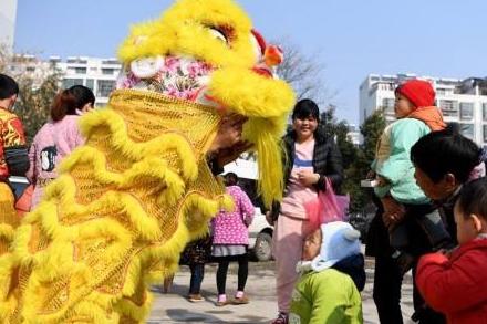 京津冀民俗文化互动交流