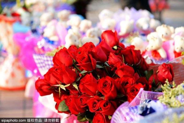 七夕节不是情人节的代名词 而是另有含义?是什么呢?