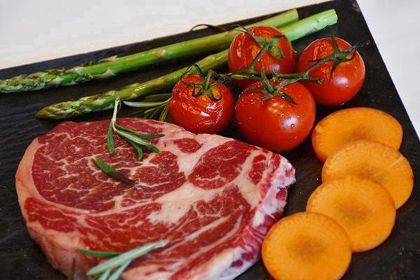 既要吃肉痛快,也要优雅!北京城好吃的牛排在哪里?