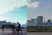 走访取景地再现MV 周杰伦《说好不哭》会否开启付费时代?